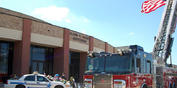 Burleson Fire Department